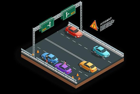 Formation professionnelles routière 77
