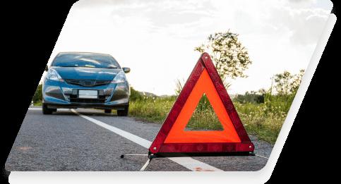Formation professionnelle routière Melun