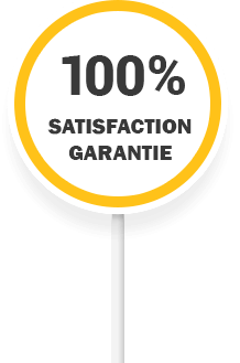 100% satisfaction auto école Melun
